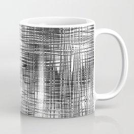 Abstract 512 Coffee Mug