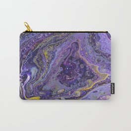Chakra7 Carry-All Pouch