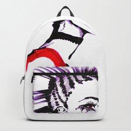 Naomi Backpack