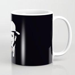 American mobster Coffee Mug