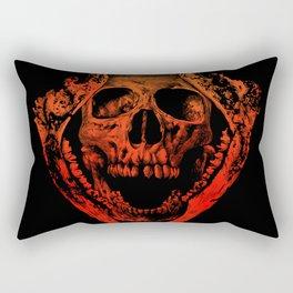 JAWZ2 Rectangular Pillow