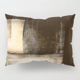 Kafka II Pillow Sham