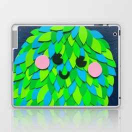 Monster of Memories Laptop & iPad Skin