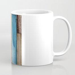 Country Pop Sydney Coffee Mug