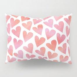 Hearty Pillow Sham