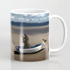 Boat Ride Mug