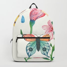 Primavera Backpack