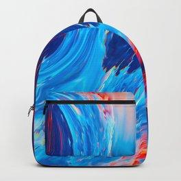 Zifma Backpack