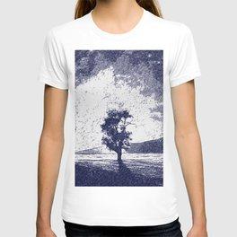 Nature Whispers T-shirt