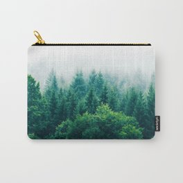 Adventure #society6 #decor #buyart Carry-All Pouch