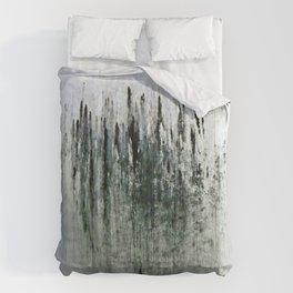 Sadness Comforters