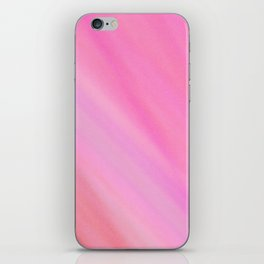Tidal Wave iPhone Skin