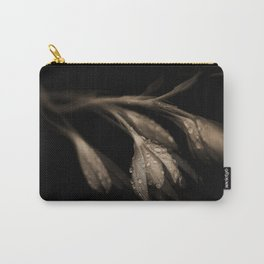 Desires of the Heart Carry-All Pouch