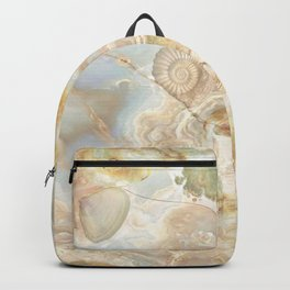 Fossilia Onychinus Backpack