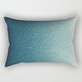 STARDUST / aquarius Rectangular Pillow