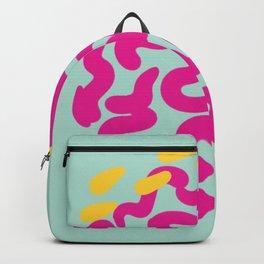 Coral Series: Brain Backpack
