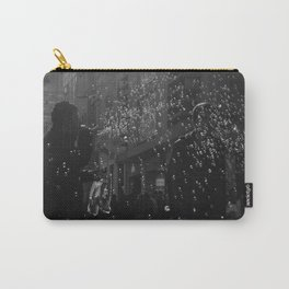 ISTANBUL ISTIKLAL STREET Carry-All Pouch