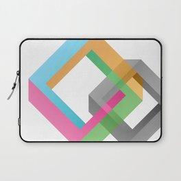 Penrose Diamonds Laptop Sleeve