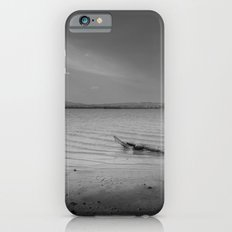 ISLAND STORIES XII iPhone 6s Slim Case