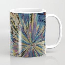 Subtle Sexy Adrenaline Coffee Mug