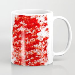 Flag of France 13- France, Français,française, French,romantic,love,gastronomy Coffee Mug