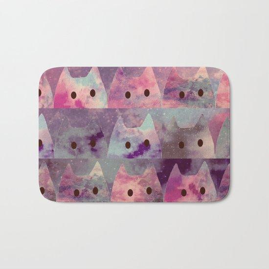 cats-306 Bath Mat