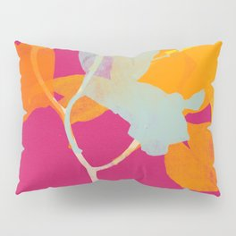 lily 21 Pillow Sham
