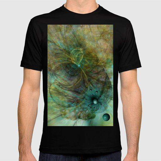 MAGICAL MYSTERY T-shirt