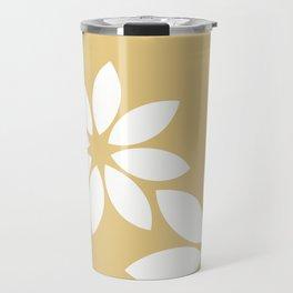 Flora2 Travel Mug