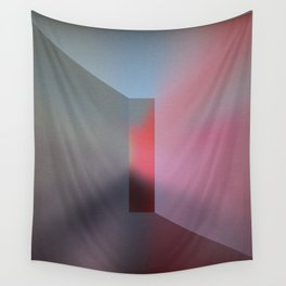 The Focus Wall Tapestry