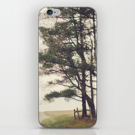 Bucolic  iPhone & iPod Skin