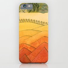 Moses Slim Case iPhone 6s
