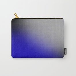 Simple Gradient 1 Carry-All Pouch
