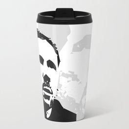 Cholo Simeone Travel Mug