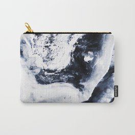 Drown #society6 #decor #buyart Carry-All Pouch