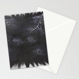 Minds eye Stationery Cards