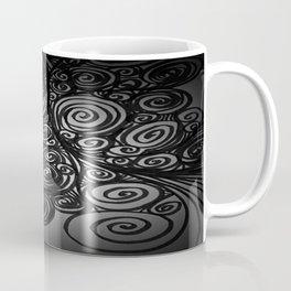 Motion Sickness Coffee Mug