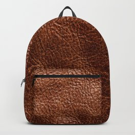 Vintage Dark Brown Leather Texure. Fine Leather Crafting, Handcrafts Work Space, Handmade Leather handcrafted, leather worker. Backpack