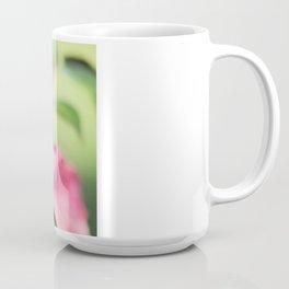 Sweet Day Coffee Mug