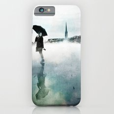 La Danse de la Pluie II Slim Case iPhone 6s