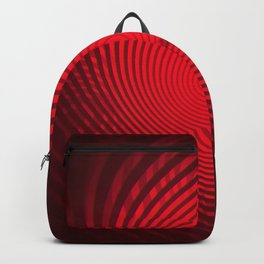 Into The Unknown CVII - Escape II Backpack