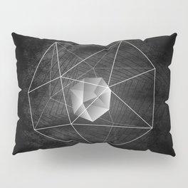 Precious Pillow Sham