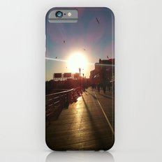 Boardwalk Slim Case iPhone 6s