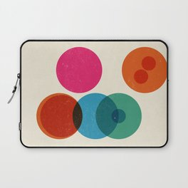 Division II Laptop Sleeve