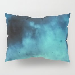 Deneb Pillow Sham