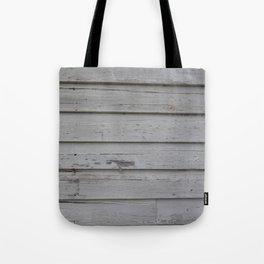 Peeled Paint Tote Bag
