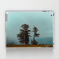 Pacific Northwest Wild Laptop & iPad Skin