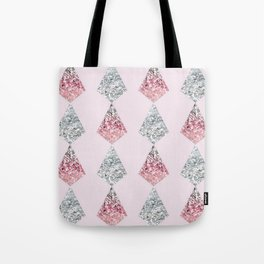 Unicorn Tears Tote Bag