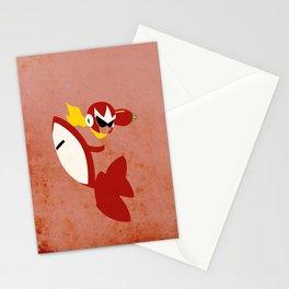 Proto Stationery Cards