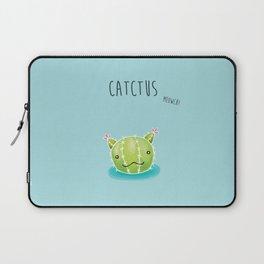 Catctus Laptop Sleeve